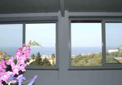 Casa Vacanze Appartamento Appartamenti Patti Marina